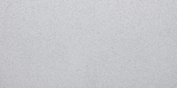 Vicostone Quartz Countertops Chicago Vicostone Quartz